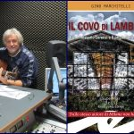 Intervista a Gino Marchitelli autore de Il covo di Lambrate