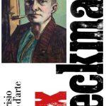MAX BECKMANN  Dipinti, sculture, acquerelli, disegni e grafiche