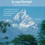Il monaco che vendette la sua Ferrari di Robin S. Sharma – Recensione