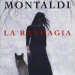 La randagia  –  Romanzo di  Valeria Montaldi – Recensione