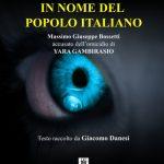 In nome del popolo italiano. Massimo Giuseppe Bossetti accusato dell'omicidio di Yara Gambirasio – Carlo Infanti