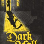 Dark Hall – Lois Duncan – Romanzo – Recensione