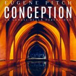 Recensione Conception di  Eugene Pitch – Hyperbook