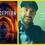 Intervista ad Eugene Pitch  scrittore autore di hyperbook