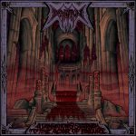 Extirpation – A Damnation's Stairway To The Altar Of Failure