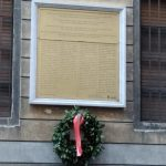 Villa Triste a Trieste –  Ispettorato Speciale di Pubblica Sicurezza fascionazista