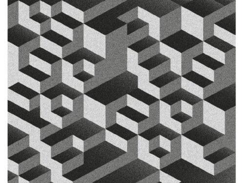 Eddie Bunker – Diffidia (EP) – Post hardcore per un debutto che colpisce!