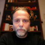 Intervista a Fabio Carta autore de Arma Infero