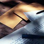 Il romanzo maledetto – Racconto di Teresa Breviglieri