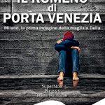 Recensione: Il Rumeno di Porta Venezia –  Mauro Biagini