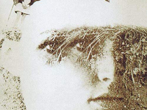 Franco Battiato – Sulle Corde Di Aries – Il volo verso la psichedelia.