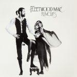 Fleetwood Mac – Rumours – Leggendario disco pop nato dalle crisi d'amore.