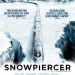 Snowpiercer – Lotta di classe ad alta tensione sul treno eterno.