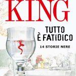 Tutto E' Fatidico – Il fato al centro di un gruppo di storie non sempre riuscite.