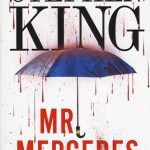 Mr. Mercedes – Stephen King – Recensione di Sandra Pauletto