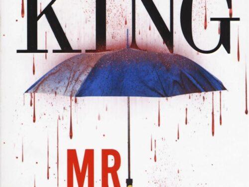 Mr. Mercedes – Stephen King – Recensione di Sandra Pauletto