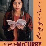 Mostra Steve McCurry Leggere Finoal1/7/19 – Torino
