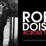 ROBERT DOISNEAU  ACROSS THE CENTURY  Fino al 23.06.2019