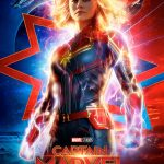Captain Marvel – Un'eroina politica. Dialoghi e personaggi scialbi.