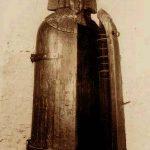 La vergine di Norimberga un falso storico – Approfondimento
