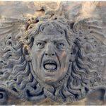 La Gorgone mortale: Medusa – Approfondimento di Sandra Pauletto