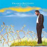 Franco Battiato – Caffè De La Paix – Mitologia e spiritualità. Tutto Battiato.