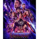 Avengers: Endgame – Chiusura all'altezza inaspettatamente nostalgica.