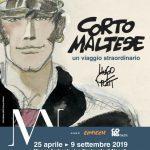Mostra: Maltese. Un viaggio straordinario fino al 9 -9-19  Napoli