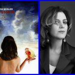 Intervista a Nunzia Scalzo Autrice de: VITE STORTE AEB editore