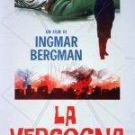 La Vergogna – Due protagonisti, una guerra e le sue tragiche conseguenze.