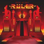 Ruler – Descent Into Hades – Il ritorno di un simbolo dell'heavy metal italiano.