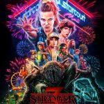 Stranger Things 3 – Russi, mostri e i nuovi adolescenti di Hawkins.