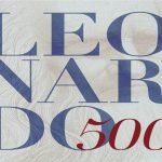 Milano Leonardo 500 al Castello Sforzesco – Mostra