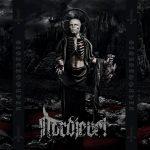 Nordjevel – Necrogenesis – Luci nere dal vuoto