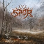 Saor – Forgotten Paths – Folk black metal che racconta la Scozia.