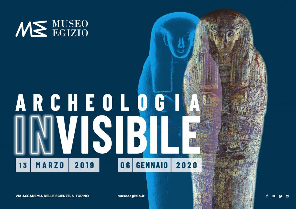 Archeologia invisibile