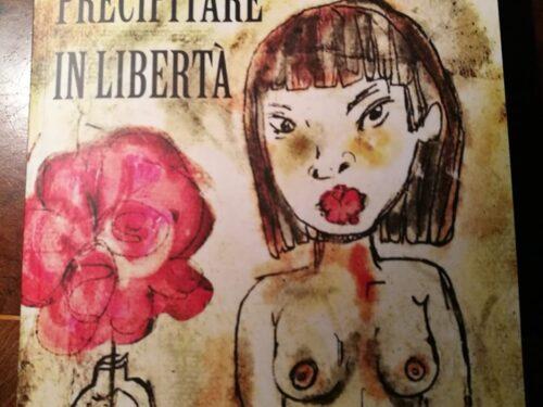 La memoria della bicicletta Racconto di Alberto Zanini. Edizioni Sensoinverso