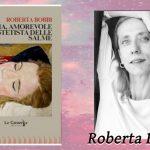 INTERVISTA A ROBERTA BOBBI – Velia amorevole estetista delle salme
