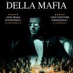 IL TRADITORE DELLA MAFIA – Vito Bruschini – Recensione