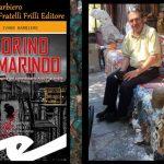 INTERVISTA A IVANO BARBIERO autore de TORINO TAMARINDO