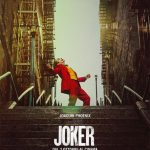 Joker – Un manifesto rabbioso e mirabile di cinema anti sistema.
