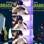 INTERVISTA Aldo Dalla Vecchia – Abracadabra….2