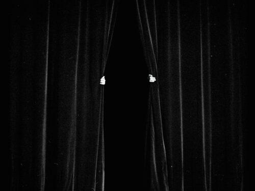 Be Forest. – Knocturne – Un manifesto dell'indie italiano.