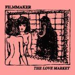Filmmaker – The Love Market – L'inquietante danza della notte.