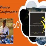 Intervista a Mauro Colajacomo – Compromesso con l'assassino