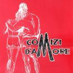 Comizi D'Amore – Documentario d'inchiesta sulla sessualità in Italia.