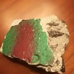 Berlino e il muro. Il crollo del muro Approfondimento di Alberto Zanini Pt 5