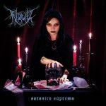 Ritualz – Satanico Supremo (EP) – Immaginari opposti. Matrimonio perfetto.