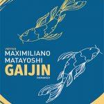 Intervista a Ilia Pessoa Traduttrice di Gaijin edito dalla Funambolo edizioni
