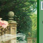 Donne nell'arte: da Tiziano a Boldini del 18/1 al 7/6/20